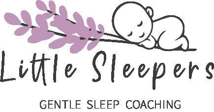 Little Sleepers
